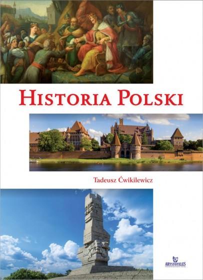 Historia Polski album