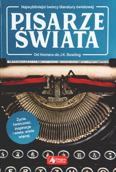 Pisarze świata