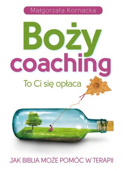 Boży coaching To Ci się opłaca