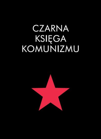 Czarna księga komunizmu