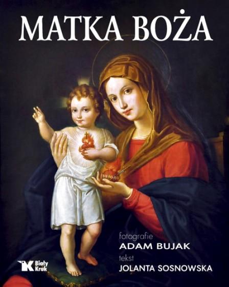 Matka Boża album