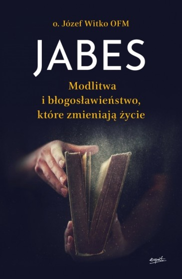 Jabes
