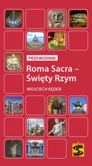 Roma Sacra – Święty Rzym