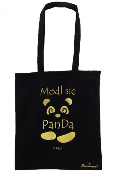 Torba - Módl się PanDa
