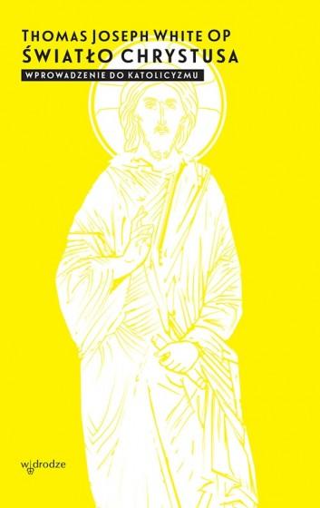Światło Chrystusa