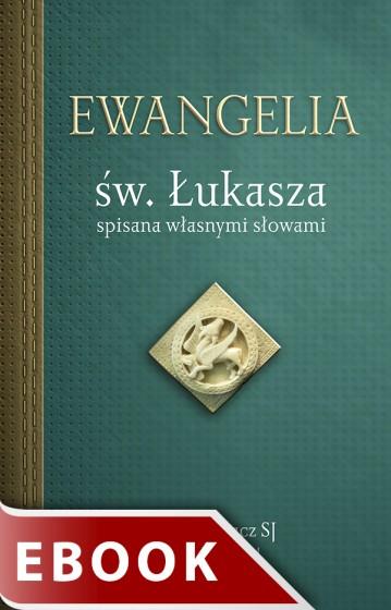 Ewangelia św. Łukasza