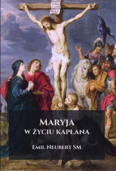 Maryja w życiu kapłana