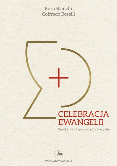 Celebracja Ewangelii