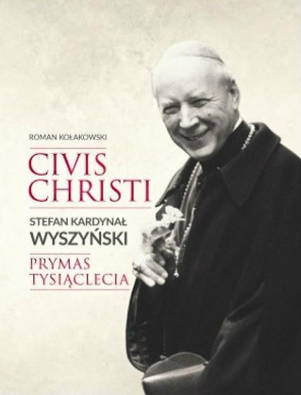 Civis Christi