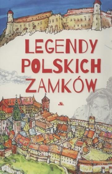 Legendy polskich zamków
