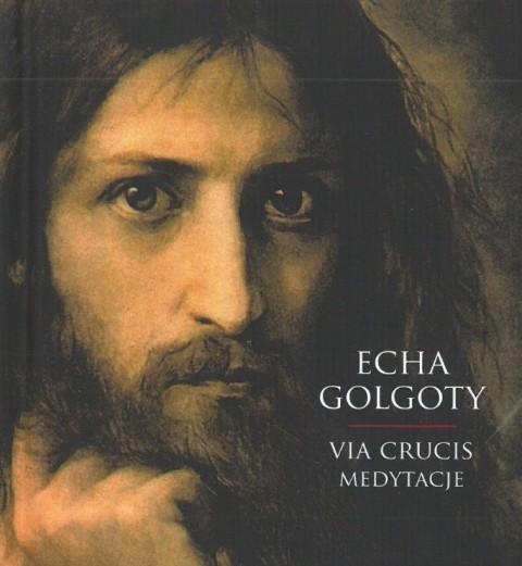 Echa Golgoty