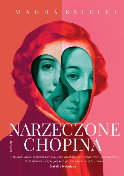 Narzeczone Chopina