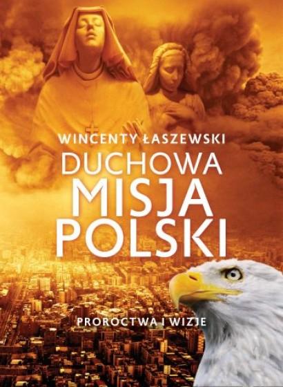 Duchowa misja Polski