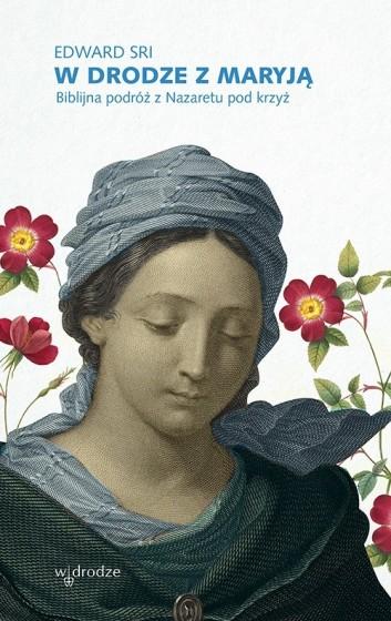 W drodze z Maryją