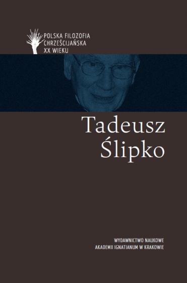 Tadeusz Ślipko wersja polska