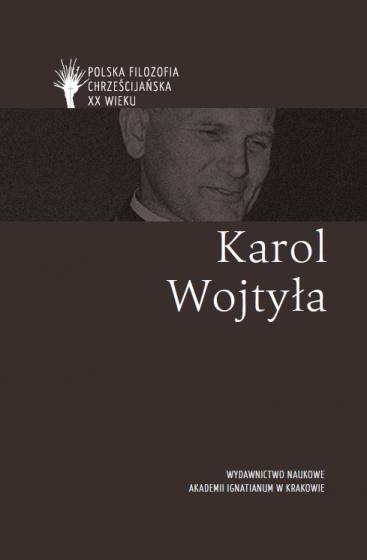 Karol Wojtyła wersja polska