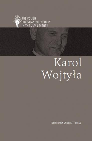 Karol Wojtyła wersja angielska