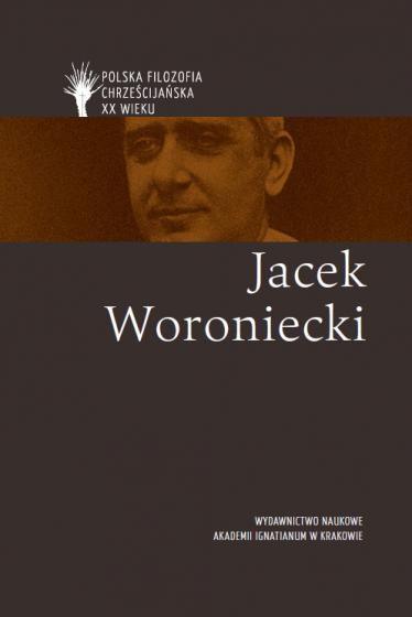 Jacek Woroniecki wersja polska