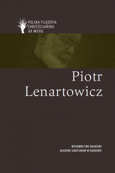 Piotr Lenartowicz wersja polska