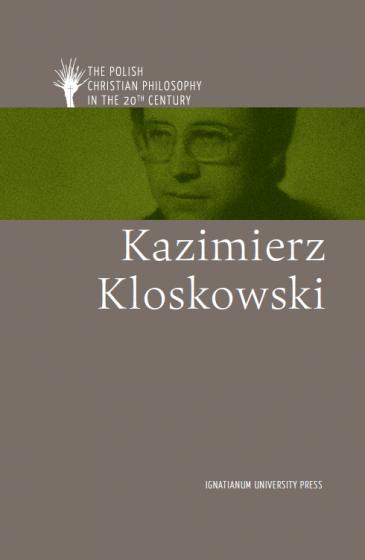 Kazimierz Kloskowski wersja angielska