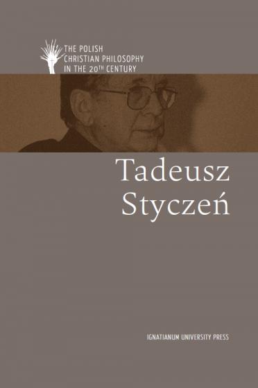 Tadeusz Styczeń wersja angielska