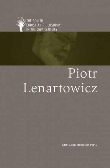 Piotr Lenartowicz wersja angielska