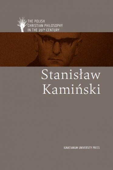 Stanisław Kamiński wersja angielska