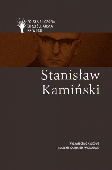 Stanisław Kamiński wersja polska
