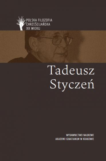 Tadeusz Styczeń wersja polska