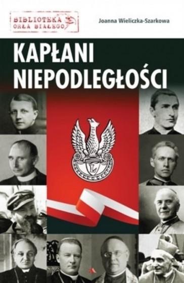 Kapłani niepodległości
