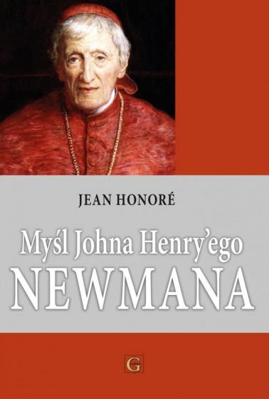 Myśl Johna Henry'ego Newmana