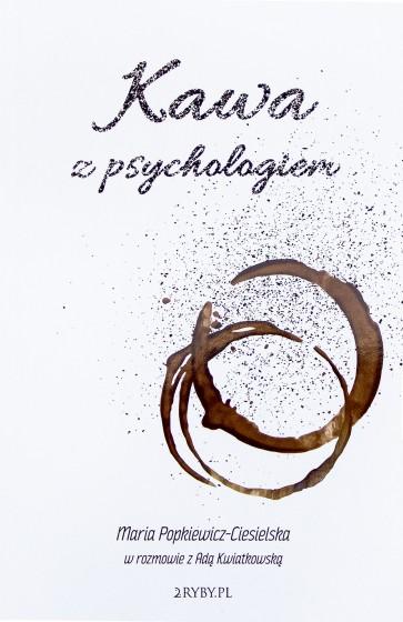 Kawa z psychologiem