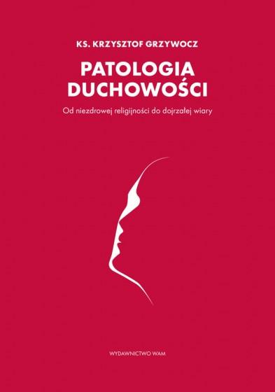Patologia duchowości