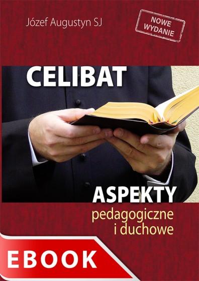 Celibat wyd. 3