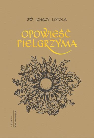 Opowieść Pielgrzyma wyd. 5