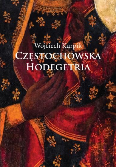 Częstochowska Hodegetria