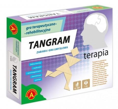 Tangram Terapia