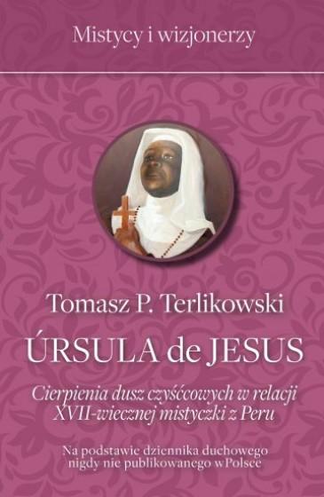 Ursula de Jesus