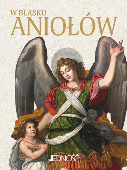 W blasku aniołów