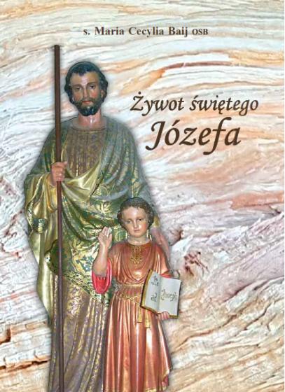 Żywot świętego Józefa
