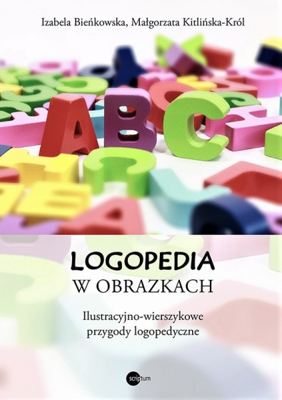 Logopedia w obrazach