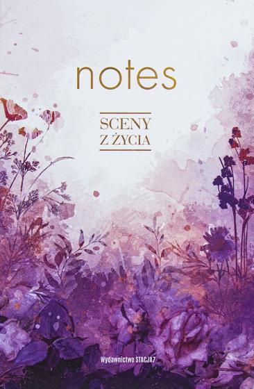 Notes - Sceny z życia