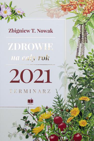 Zdrowie na cały rok 2021