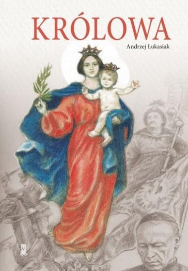 Królowa / Loretanki