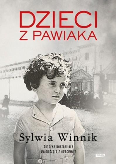 Dzieci z Pawiaka