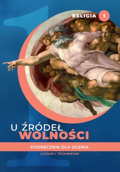 U źródeł wolności / Stanisław