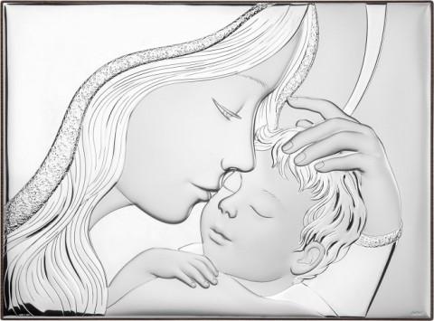 Madonna z dzieciątkiem AE0282/2S