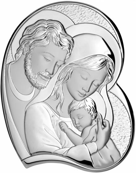 Święta Rodzina AE0713/2S
