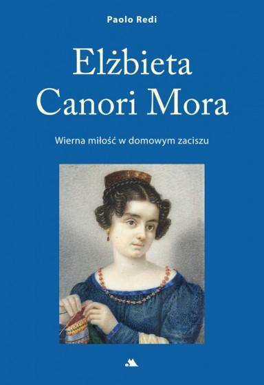Elżbieta Canori Mora