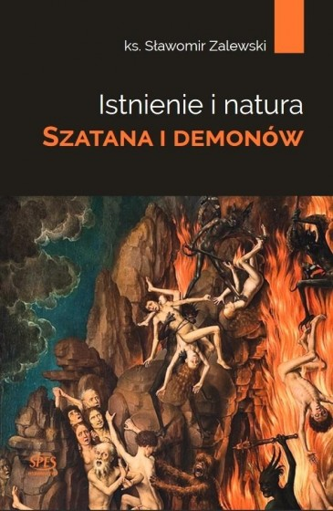 Istnienie i natura Szatana i demonów